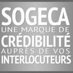 Sogaca, une agence crédible