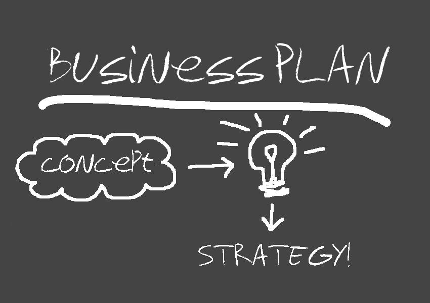5495-business-plan
