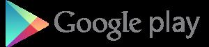 Google_Play_Store[1]