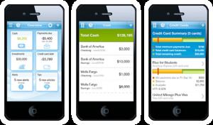 finance-app-development[1]